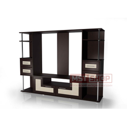 Стенка  «Мебелайн – 11»