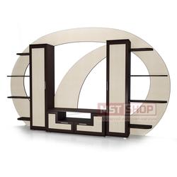 Стенка  «Мебелайн – 12»