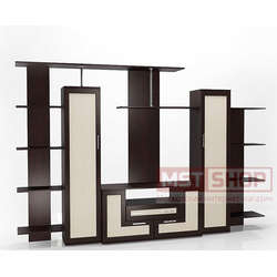 Стенка  «Мебелайн – 3»