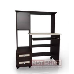 Стол для компьютера«Мебелайн – 27»
