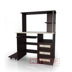 Стол для компьютера«Мебелайн – 28»