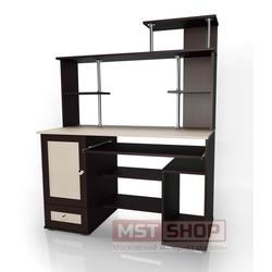 Стол для компьютера«Мебелайн – 29»
