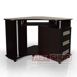 Стол для компьютера«Мебелайн – 58»