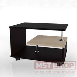 Журнальный стол «Мебелайн2»
