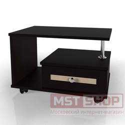Журнальный стол «Мебелайн3»