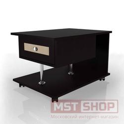 Журнальный стол «Мебелайн4»