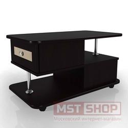 Журнальный стол «Мебелайн5»