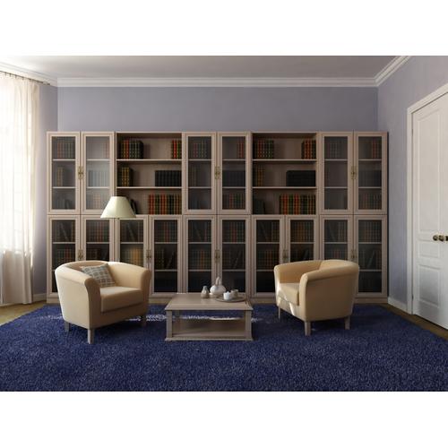 Библиотека Карлос-011