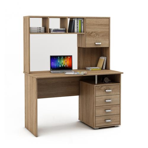 Компьютерный стол Имидж-53