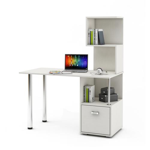 Компьютерный стол Имидж-66