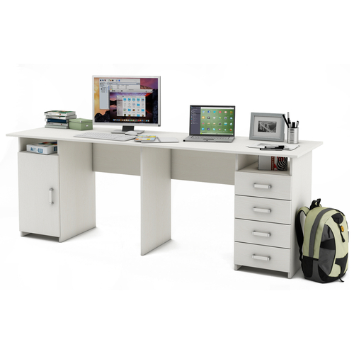 Письменный стол Лайт-13