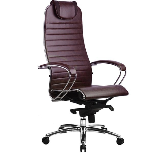 Кресло Samurai K-1.03