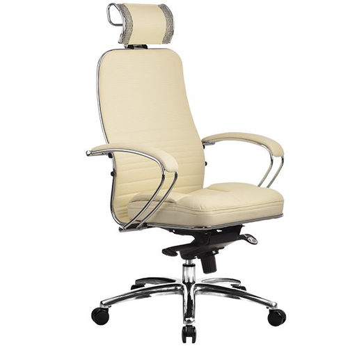 Кресло Samurai KL-2.03