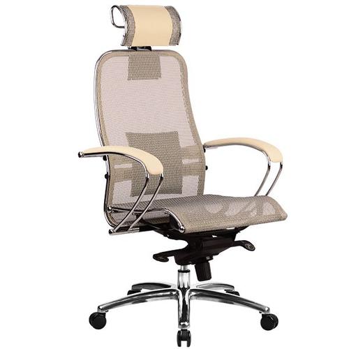 Кресло Samurai S-2.03