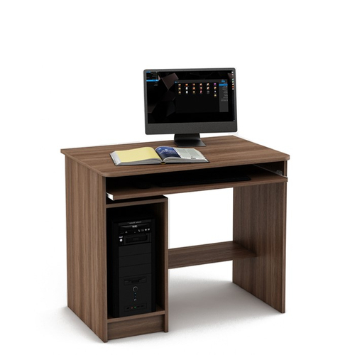 Письменный стол Бостон-2