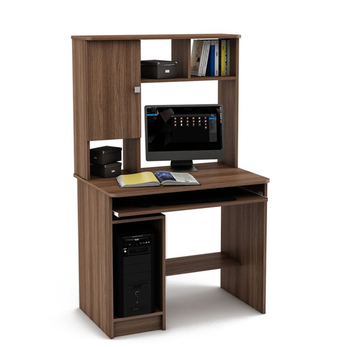 Письменный стол Бостон-8