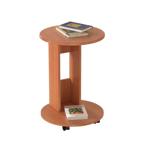 Журнальный стол СЖ-04 [CLONE] [CLONE]