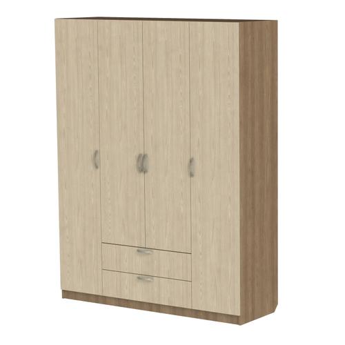 Шкаф распашной ШО-1200.2 [CLONE]