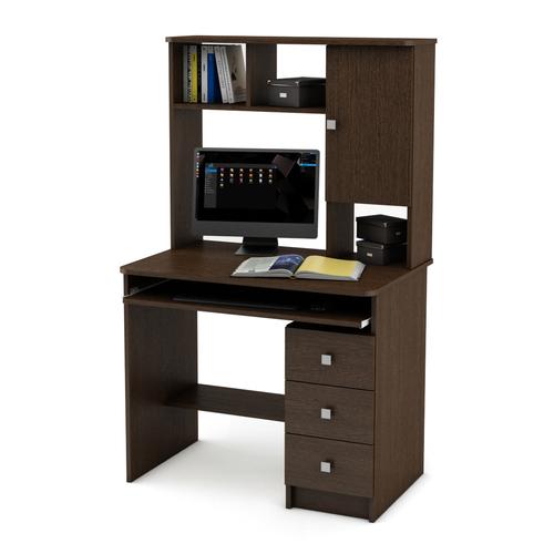 Письменный стол Бостон-11