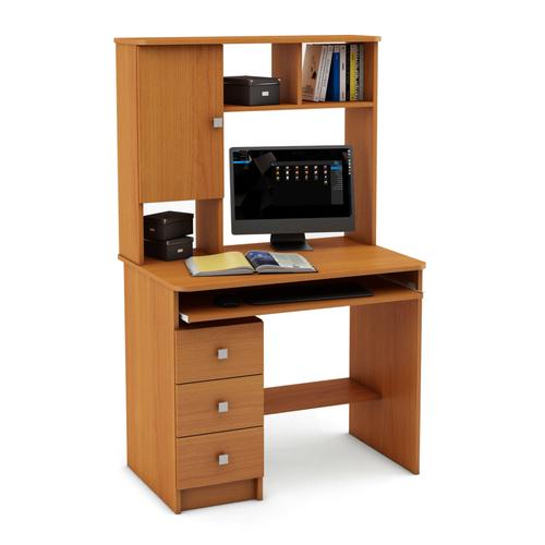 Письменный стол Бостон-12