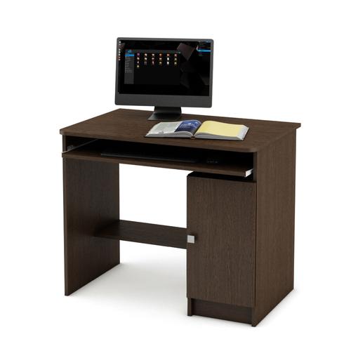 Письменный стол Бостон-3