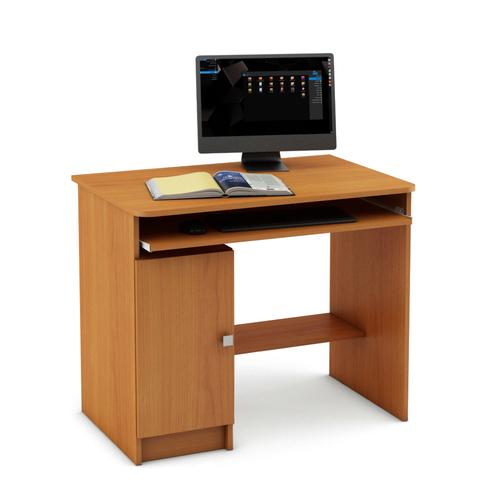 Письменный стол Бостон-4
