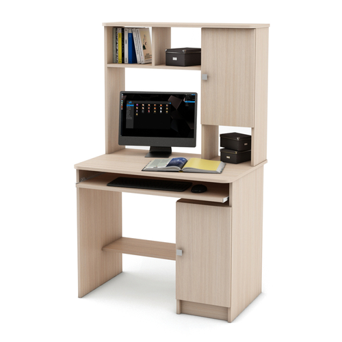 Письменный стол Бостон-9