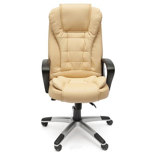 Кресло Барон / BARON