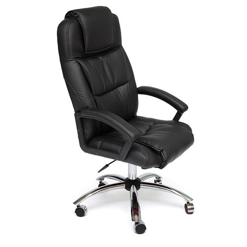 Кресло Бергамо / BERGAMO (хром)
