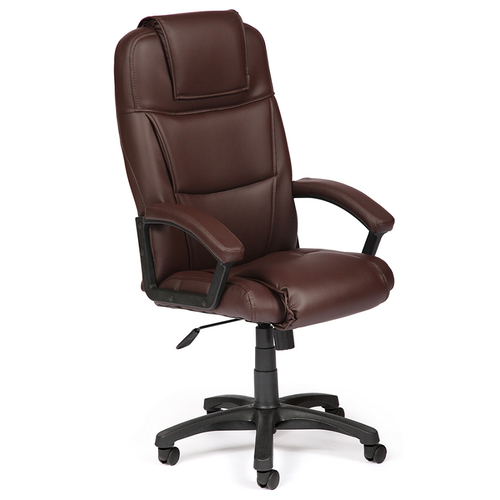 Кресло Бергамо / BERGAMO