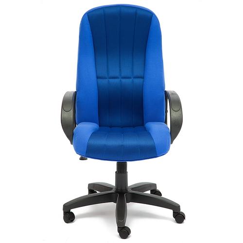 Кресло СН833