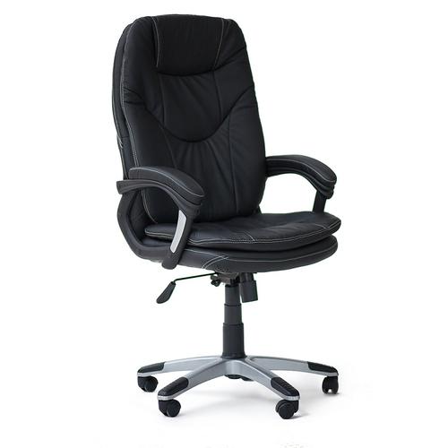 Кресло Комфорт / COMFORT