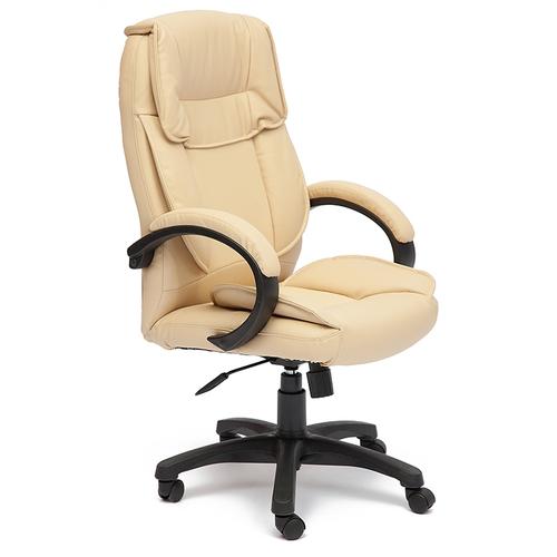 Кресло Ореон / OREON