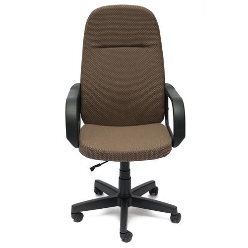 Кресло Лидер / LEADER