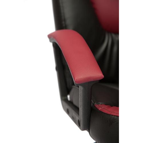 Кресло NEO (2)