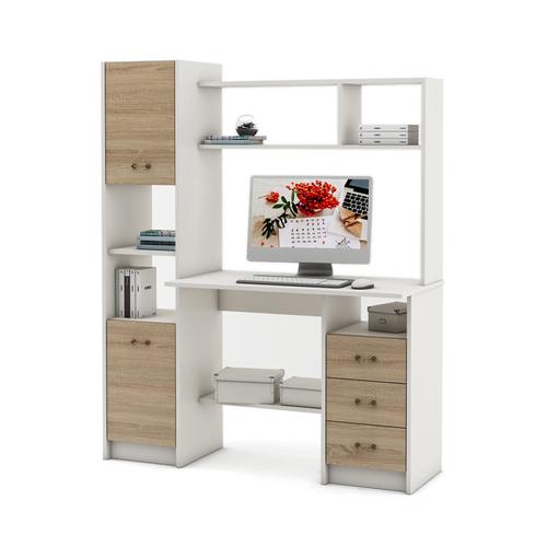 Компьютерный стол Август-3