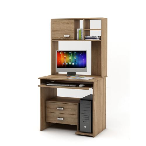 Компьютерный стол Имидж-36