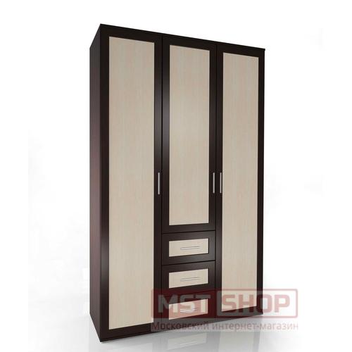 Шкаф «Мебелайн – 20»