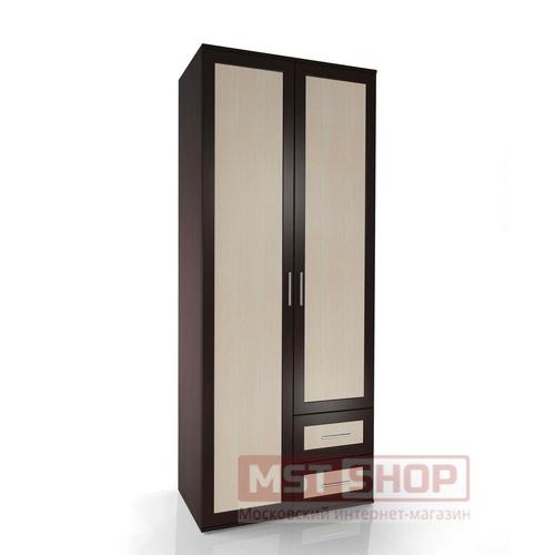 Шкаф «Мебелайн – 9»