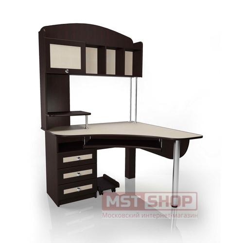 Стол для компьютера«Мебелайн – 11»
