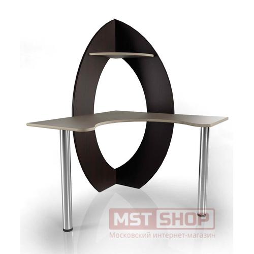 Стол для компьютера«Мебелайн – 39»