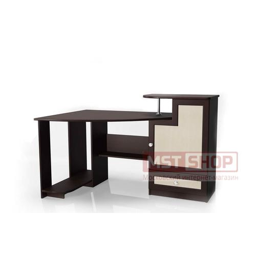 Стол для компьютера«Мебелайн – 5»