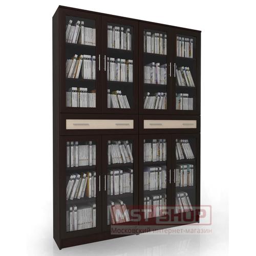 Библиотека  «Мебелайн – 21»
