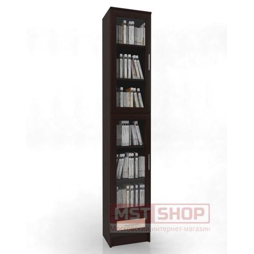 Библиотека  «Мебелайн – 25»