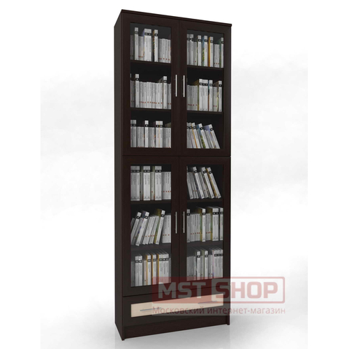 Библиотека  «Мебелайн – 26»