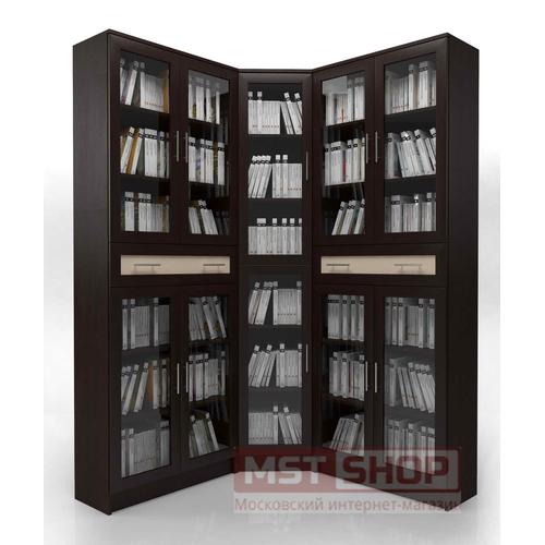 Библиотека  «Мебелайн – 29»