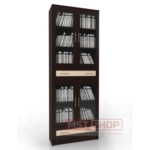 Библиотека  «Мебелайн – 43»
