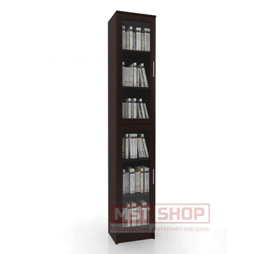 Библиотека  «Мебелайн – 9»