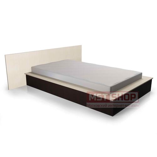 Кровать   «Мебелайн – 2»
