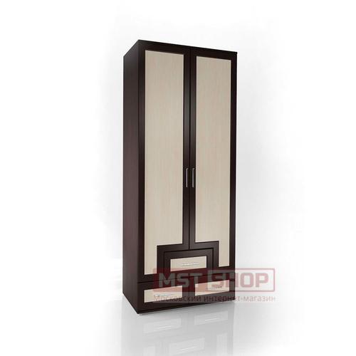 Шкаф  «Мебелайн – 1»
